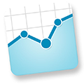 tracking-google-analytics