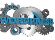 What is WordPress and why use it