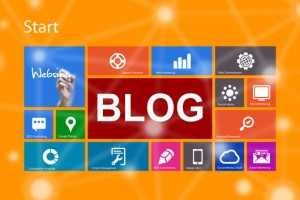 What is blog and how to start your own blog