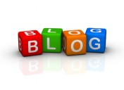 Ready to create a blog?